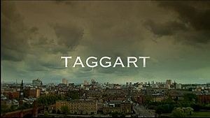 Taggart2010.jpg