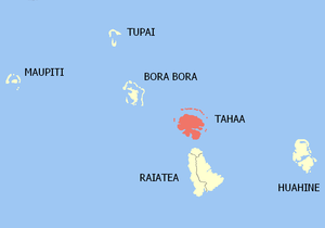 Tahaa1.png