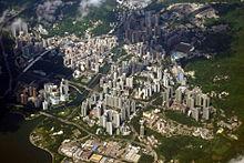 TaiPo New Town.jpg