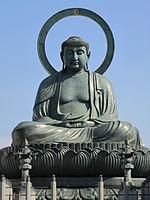 Takaoka Daibutsu 2011-07-15 01.jpg