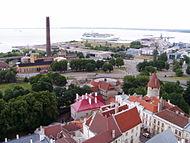 Tallinn port.jpg