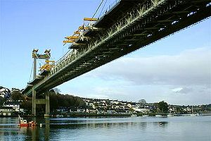 Tamar Bridge Cornwall Devon.jpg