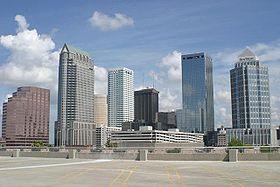 Image illustrative de l'article Tampa