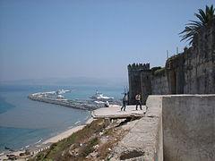 Tangier1.jpg