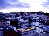 Tangier Medina 01.jpg