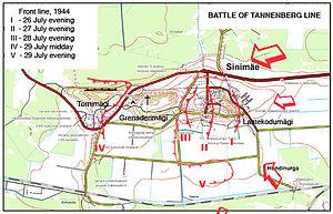 Tannenberg1944.jpg