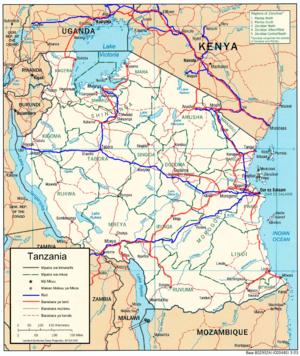 Tanzania Roads & Rails.png