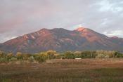 TaosMountain12.tif