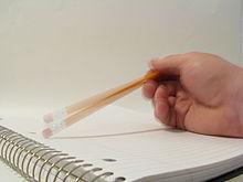 Tapping pencil.jpg