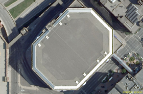 Target Center satellite view 1.png