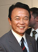 Taro Aso cropped.jpg
