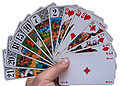 Tarots cards deal whitebg.jpg