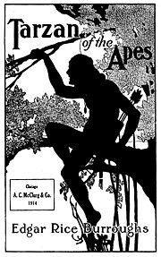 Tarzan of the Apes.jpg