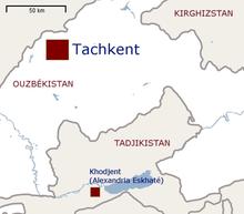 Tashkent-Khodjent.png