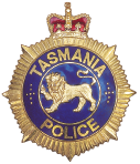 Tasmania Police crest.png