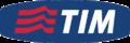 Telecom Italia Mobile.png