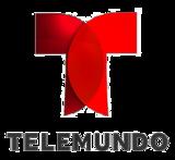 Telemundo 2012 logo.png