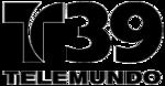 Telemundo 39.png