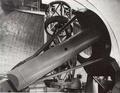 Description de l'image  Telescope Palomar.png.