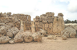 Temple de Ggantija.jpg