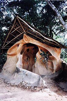 Templo Osun3.jpg