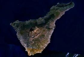 Tenerife LANDSAT-Canary Islands.png