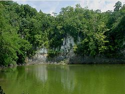 Tenosique Cenote.jpg