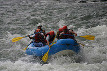 Tenosique Rafting.jpg