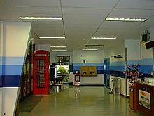 Terminal BIOT.jpg
