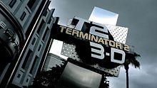Terminator 2 - 3D Entrance Universal Studios Florida.jpg