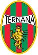 Ternana logo.png