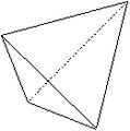 Tetraedre.png