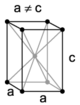 Tetragonal-body-centered.png