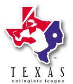 TexasCollegiateLeague.png