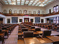 Texas House Chamber.jpg