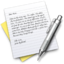 TextEdit icon.png