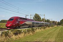 Thalys PBKA Refurbished Nederland.jpg