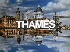 Thames Television logo (1968-1989).jpg