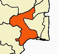 Thanjavur district.JPG