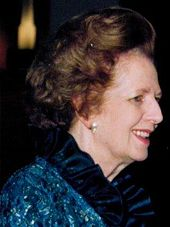 ThatcherProfile.JPG