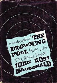 TheDrowningPool.jpg