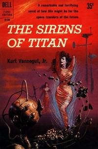 TheSirensofTitan(1959).jpg