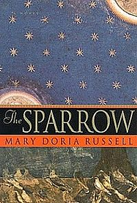TheSparrow(1stEd).jpg