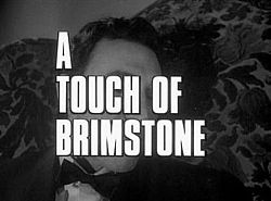 The Avengers A Touch of Brimstone.jpg