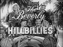 The Beverly Hillbillies.jpg