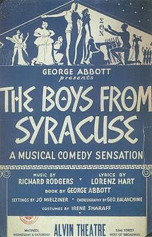 The Boys From Syracuse.jpg