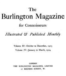The Burlington Magazine 1903.png