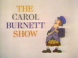 The Carol Burnett Show.jpg