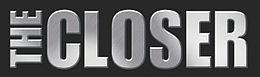 The Closer logo.jpg