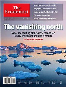 The Economist (Cover- June 14, 2012).jpg